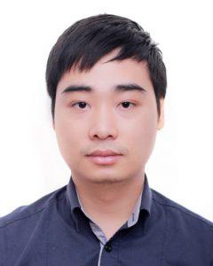 Thạc sĩ Đào Trường Thành, Phó trưởng khoa Kinh tế và Đô thị - Trường ĐH Thủ đô Hà Nội.