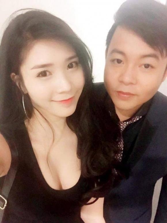Đầu năm 2017, Quang Lê từng chia sẻ, anh đang có kế hoạch kết hôn, và người phụ nữ sẽ trở thành bà xã không ai khác ngoài Thanh Bi. Chính vì vậy, thông tin cả hai đã chia tay được 4 tháng ở thời điểm hiện tại khiến nhiều người bất ngờ.