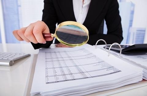 Kế hoạch của ngành thuế đặt ra trong năm 2017 là thanh kiểm tra hơn 101.000 doanh nghiệp