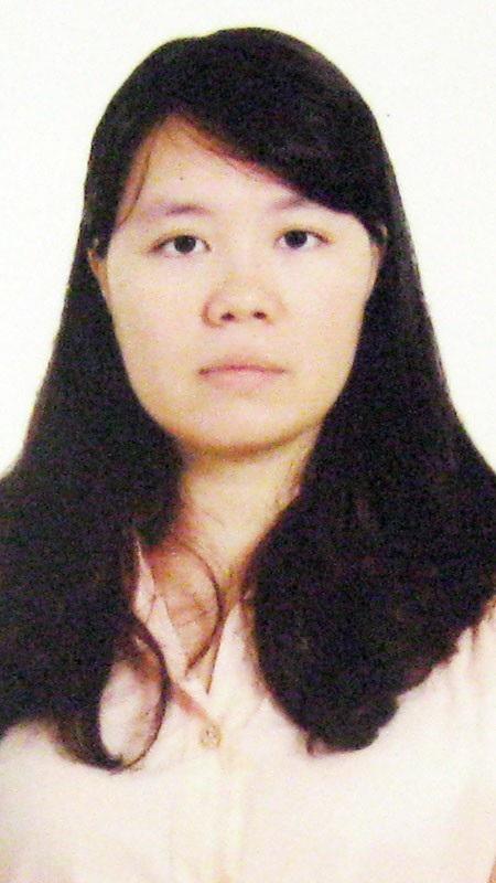 Nguyễn Vân Giang bị khởi tố về tội Thao túng giá chứng khoán.