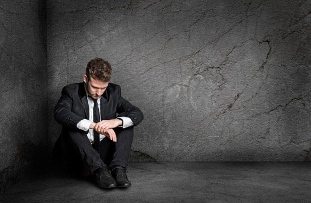 5 điều nhà lãnh đạo nên làm khi thất bại - 1