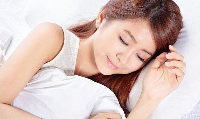6 bệnh có thể phát triển trong cơ thể khi bạn thiếu ngủ - 1
