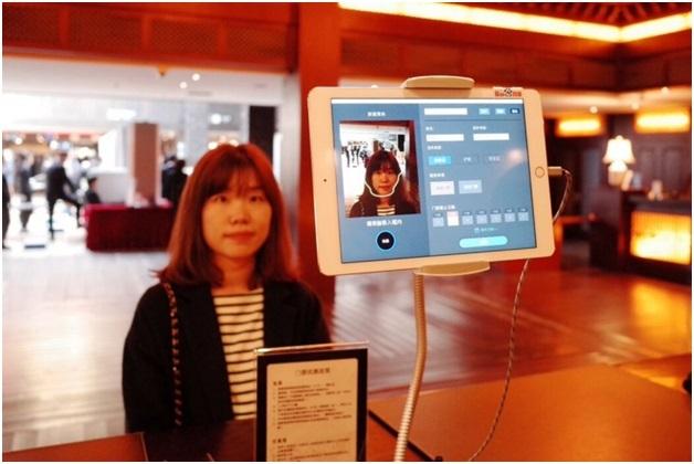 Trung Quốc sử dụng trí thông minh nhân tạo để tiên đoán tội ác trước khi xảy ra - 2