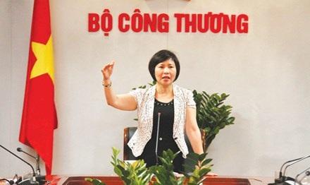 """Tài sản """"khủng"""" của Thứ trưởng Kim Thoa: Kiểm tra sẽ ra sự thật - 1"""