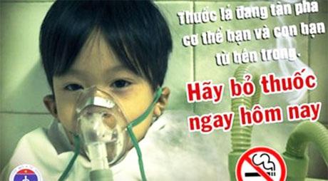 """Người Việt chi tiền tỉ tự """"mua"""" bệnh vào người - 1"""