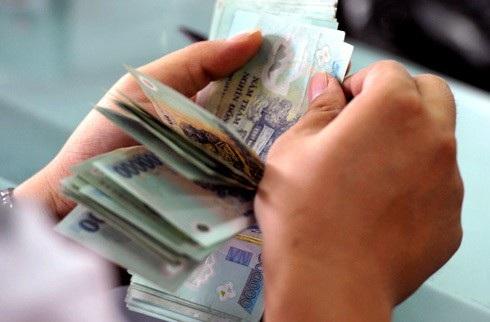 Lâm đã lợi dụng lòng tin của người khác để chiếm đoạt tiền tỷ (ảnh minh họa)