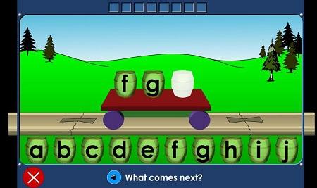 Học tiếng Anh online ở đâu và học thế nào để đạt hiệu quả cao? - 3