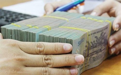 Nợ thuế của Hà Nội nhiều hơn 47 địa phương khác cộng lại.