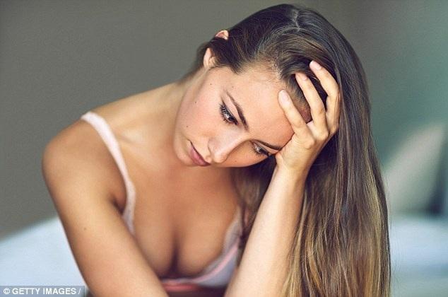Tiết lộ nguyên nhân khiến phụ nữ thấy hối hận vì tình một đêm - 1