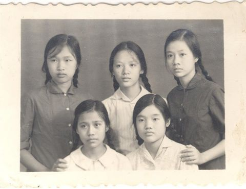Gặp gỡ tháng Bảy với những tình yêu Việt Nam của tôi - 2