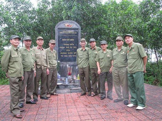 Gặp gỡ tháng Bảy với những tình yêu Việt Nam của tôi - 6