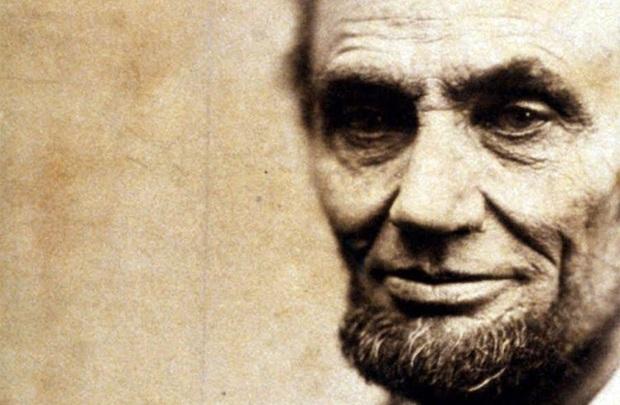 Cựu tổng thống Mỹ Abraham Lincoln là tấm gương đáng nể phục về tính kiên trì