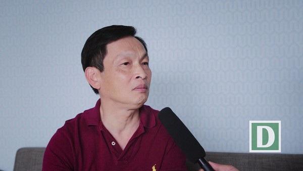 10 nhân vật ảnh hưởng lớn nhất đến Internet Việt Nam - 5