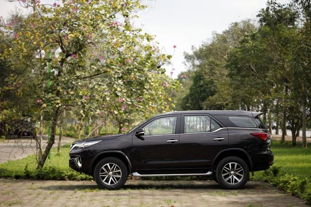 Nhập khẩu ô tô rơi xuống đáy, xe nhập từ Thái Lan rẻ hơn từ Ấn Độ - 1