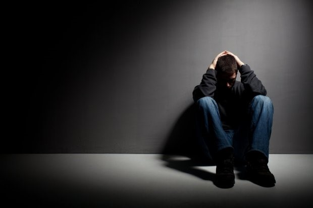 Nam giới ăn nhiều đường dễ bị trầm cảm và hay lo lắng - 2