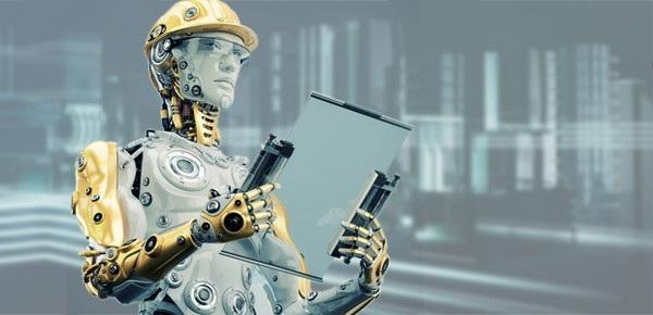 """Robot và trí tuệ nhân tạo trong tương lai sẽ gây ra """"nhiều đau đớn"""" cho xã hội con người?"""