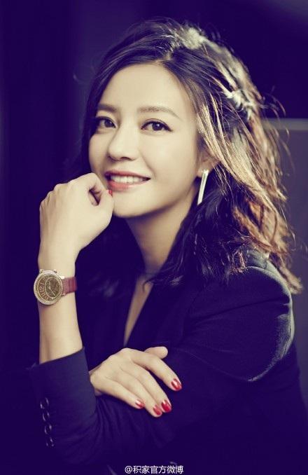 Tiểu Yến Tử  Triệu Vy hiện tại là đạo diễn kiêm diễn viên. Cô cũng lập gia đình và có một cô con gái.