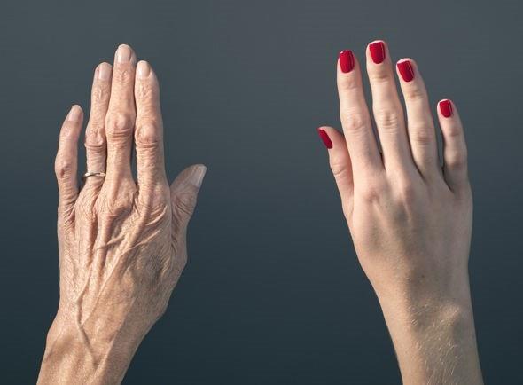 Tuyên bố chấn động: Con người có thể sống đến 1.000 năm tuổi - 2