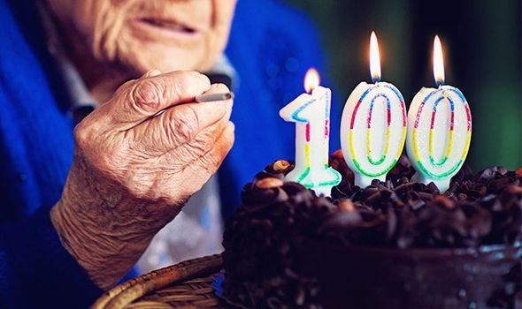 Con người có thể sống tới 125 tuổi? - 1