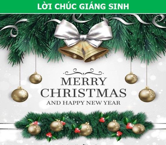 Tìm hiểu nguồn gốc lịch sử những nghi thức truyền thống ngày lễ Giáng Sinh - 5