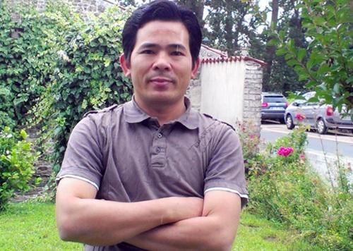 Đọc toàn bộ Dự thảo chương trình, tôi không thấy nhắc tới khái niệm tinh thần phản biện- TS Nguyễn Khánh Trung nhận xét. (ảnh minh họa)