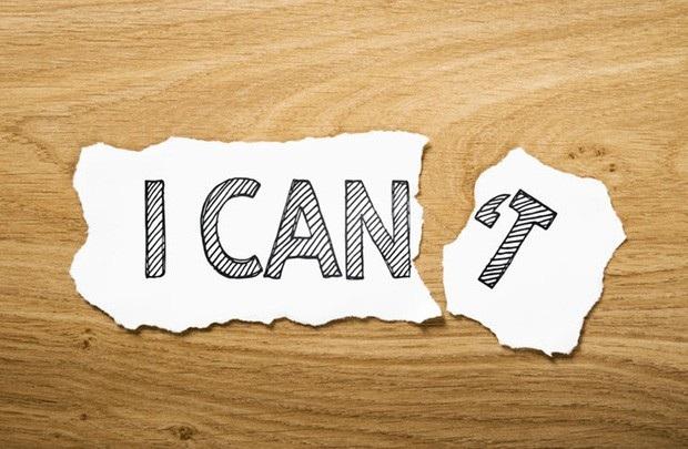 2 chìa khóa để rèn luyện sự tự tin - 1