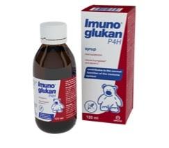 """Tư vấn """"Hạn chế sử dụng kháng sinh - Tăng cường miễn dịch cho học sinh mầm non"""" - 4"""