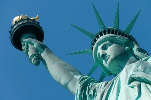 Đáp án thử tài tinh mắt: Bạn có nhận ra những địa danh nổi tiếng thế giới? - 9
