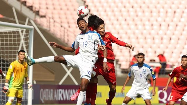 Để kéo dài hiện tượng U20 Việt Nam như tại World Cup, bóng đá Việt Nam còn rất nhiều việc phải làm
