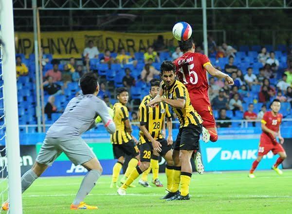 Trước sức ép từ Đông Nam Á, Malaysia từ bỏ đề xuất bốc thăm trò hề tại SEA Games 29