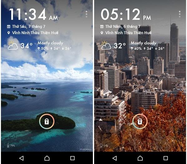 """""""Ứng dụng giúp smartphone tránh xa phần mềm gián điệp"""" là thủ thuật nổi bật tuần qua - 4"""