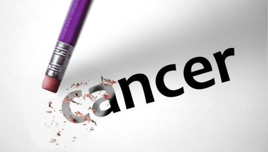 Kích thích hệ miễn dịch để ngăn chặn sự phát triển của ung thư - 1