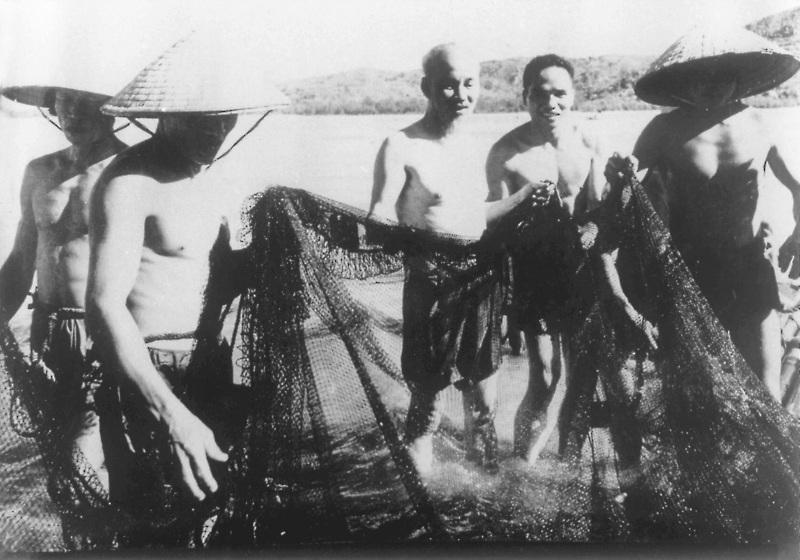 Tình cảm đặc biệt của Bác Hồ với mảnh đất xứ Thanh - 4