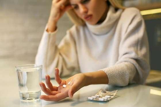 10 câu hỏi vô cùng quan trọng trước khi uống thuốc kê đơn - 6