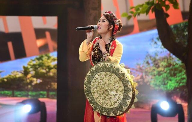 Trước Chi Phu, không ít người bị coi là thảm họa âm nhạc. Ví dụ, Phi Thanh Vân.