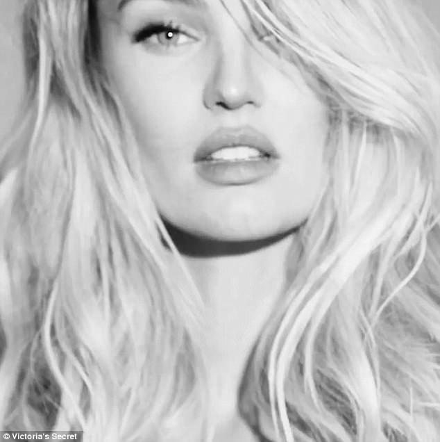 Cô thường xuyên có mặt trong Top những siêu mẫu có thu nhập cao nhất thế giới