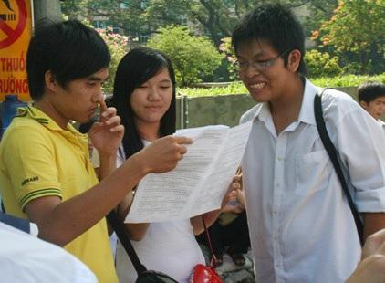 Nhiều câu hỏi Vật lý đòi hỏi học sinh phải sáng tạo trong quá trình học tập cũng như trong quá trình làm bài.
