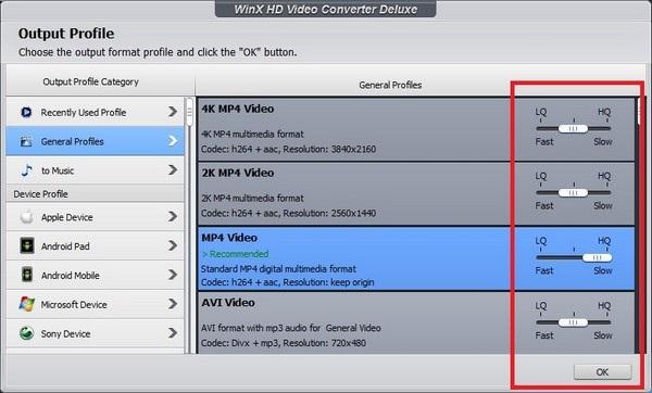 Phần mềm xử lý và tải video chất lượng cao từ Youtube, Facebook... - 3