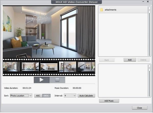 Phần mềm xử lý và tải video chất lượng cao từ Youtube, Facebook... - 8