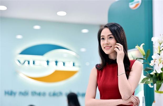 Tăng hai bậc, Viettel đứng thứ 2 tại ASEAN về giá trị thương hiệu viễn thông - 1