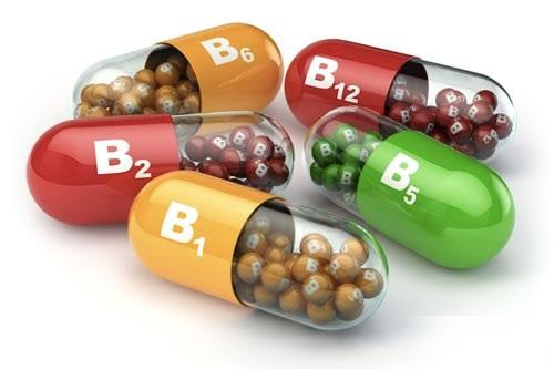 Dùng thuốc 3B, đặc biệt các chế phẩm thuốc tiêm 3B, cần lưu ý tiền sử dị ứng của người sử dụng với các thành phần của thuốc