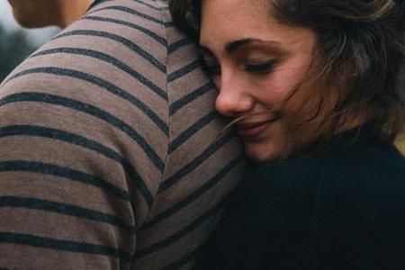 5 điều vợ nên làm mỗi ngày để được chồng yêu - 1