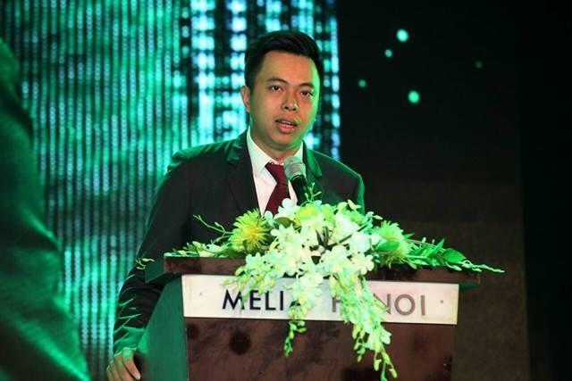 Ông Vũ Quang Hải tiếp tục bị hủy bỏ các quyết định bổ nhiệm trong quá khứ tại Bộ Công Thương.