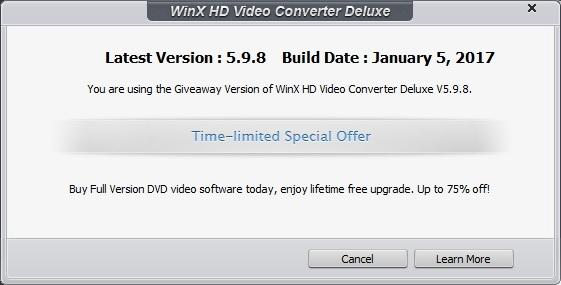 Tạo slide trình diễn ảnh và download video chất lượng cao từ Youtube - 3