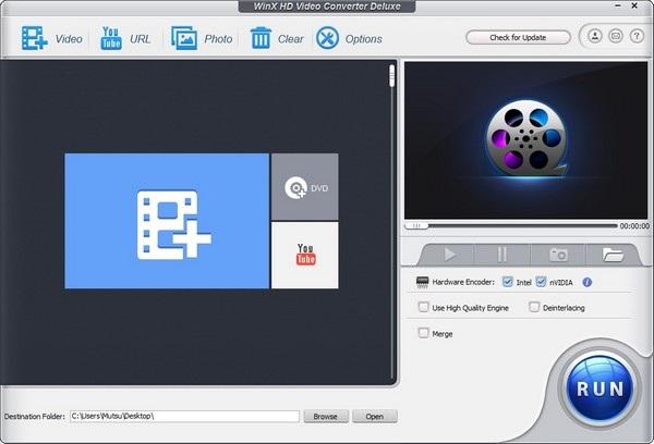Tạo slide trình diễn ảnh và download video chất lượng cao từ Youtube - 4
