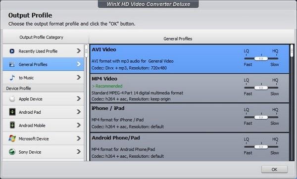 Tạo slide trình diễn ảnh và download video chất lượng cao từ Youtube - 5