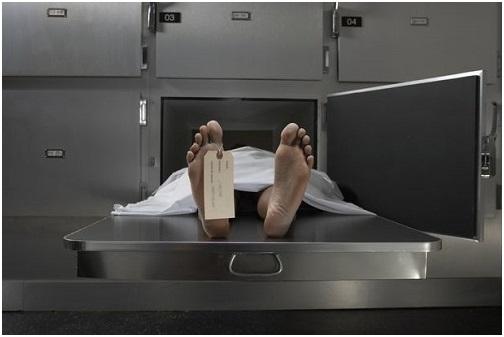 Phương pháp mới có thể xác định nguyên nhân tử vong chính xác đến 92% mà không cần phải mổ tử thi như cách truyền thống.