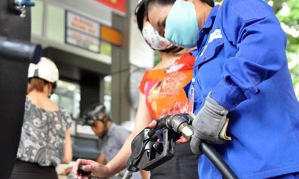 Giá xăng dầu Việt Nam được đánh giá ở mức thấp so với thế giới
