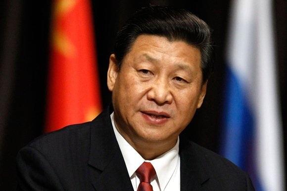 Đại hội Đảng thứ 19 của Trung Quốc sẽ diễn ra vào tháng 11/2017. (Ảnh minh họa: Reuters)