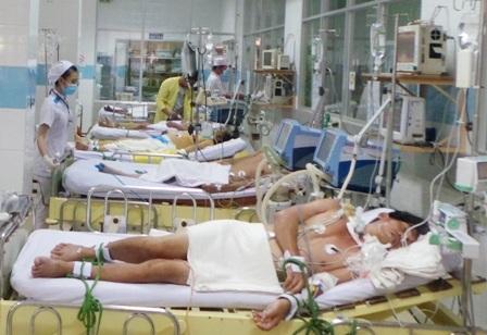 Sốt xuất huyết đang lưu hành trên diện rộng, cộng đồng cần chủ động bảo vệ sức khỏe